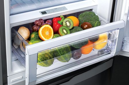 Не морозит нижняя камера: неисправности холодильника Индезит, Стинол, Самсунг