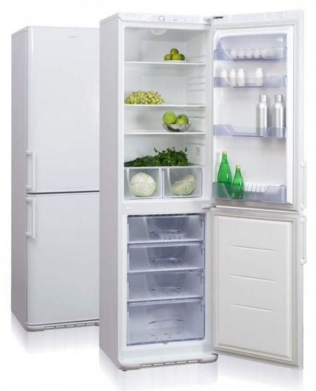 Рекомендации как выбрать холодильник для дома