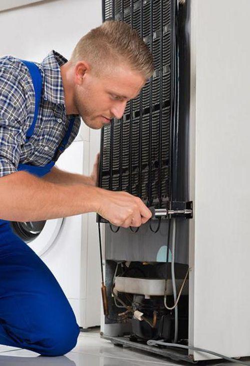Что делать, если не включается компрессор холодильника
