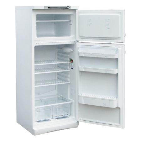 Инструкция как настроить холодильник и температуру в нем