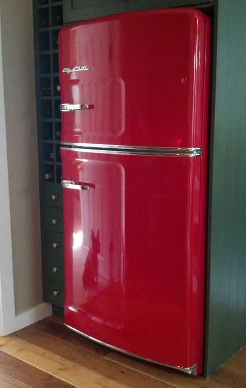 Как включить холодильник первый раз после перевозки и разморозки