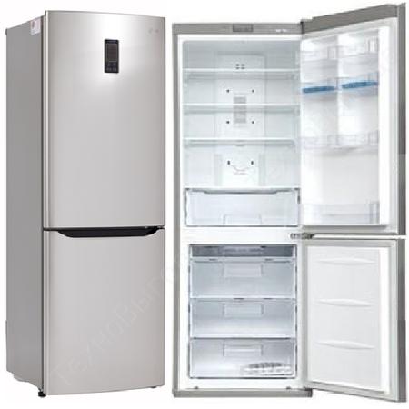 Рейтинг лучших производителей холодильников Ноу Фрост