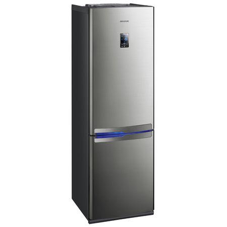 Холодильник «Самсунг»