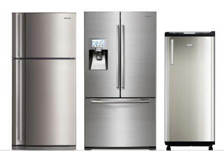 Сколько составляет срок гарантии на холодильник