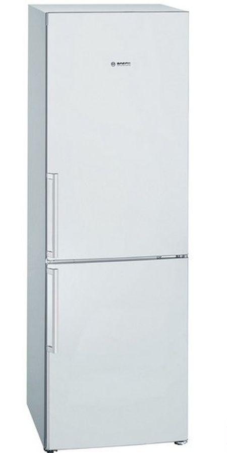 Плюсы и минусы холодильника с двумя компрессорами