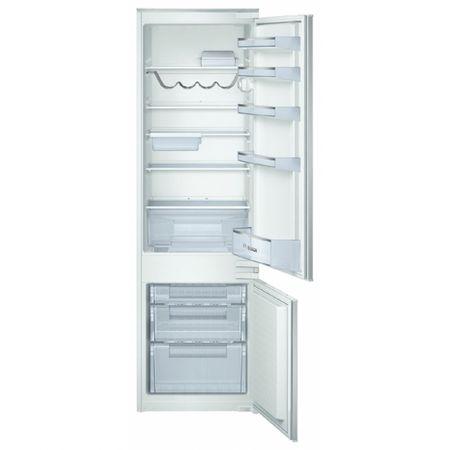 Встраеваемый холодильник Bosch KIV38X20