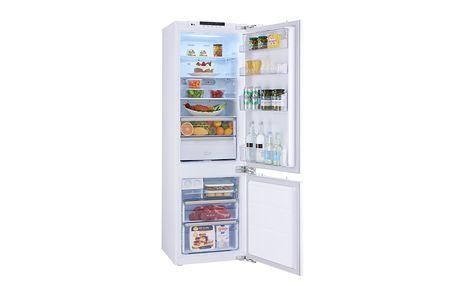 Встраиваемый холодильник LG GR-N309