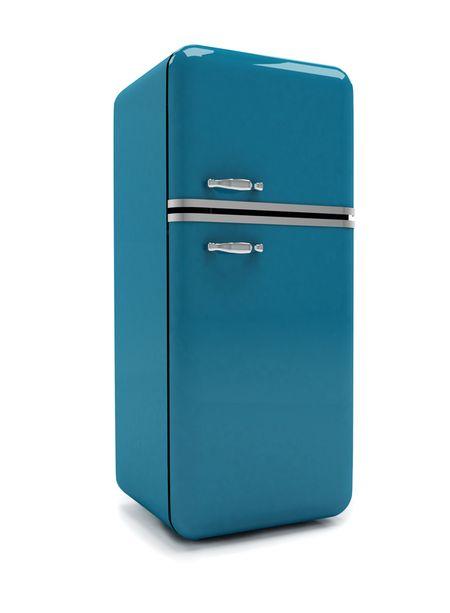 Причины и варианты ремонта, если не холодит холодильник