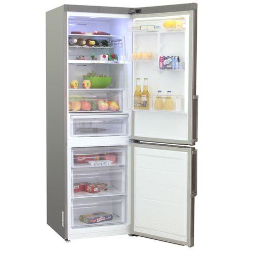 Причины почему не морозит холодильник Ноу Фрост