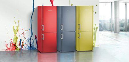 Холодильники шириной 60 см