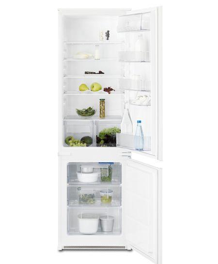 Холодильник встраиваемый Electrolux ENN 92801 BW