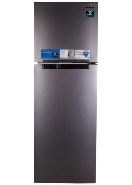 Холодильник Samsung RT25HAR4DSA