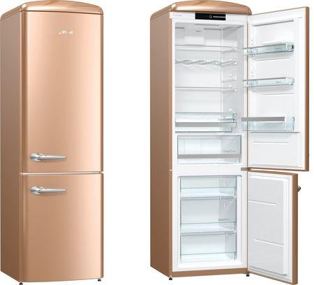 Рейтинг моделей холодильников шириной 55 см
