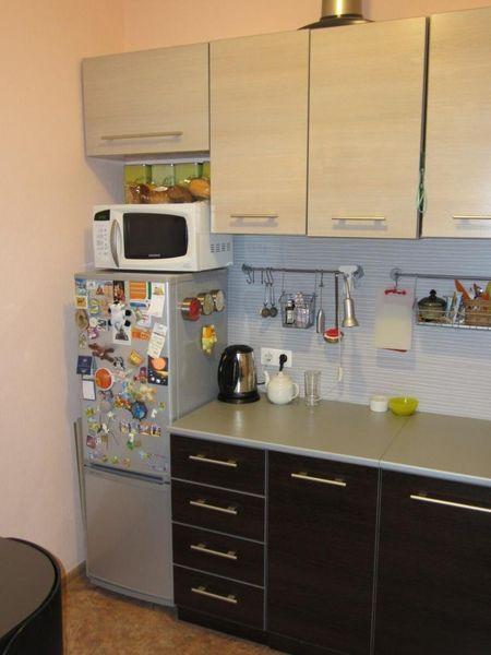 Обзор моделей холодильников шириной 50 см