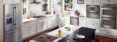 Обзор просторных холодильников шириной 80 см