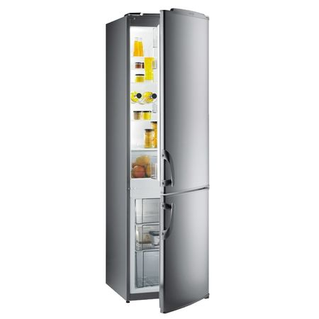 Холодильник 300 л