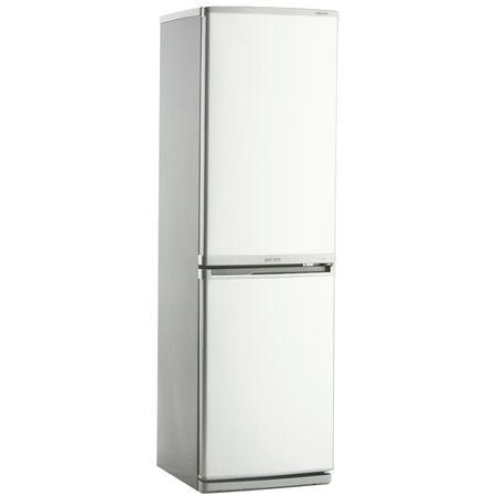 Холодильник Samsung RL-17 MBSW1