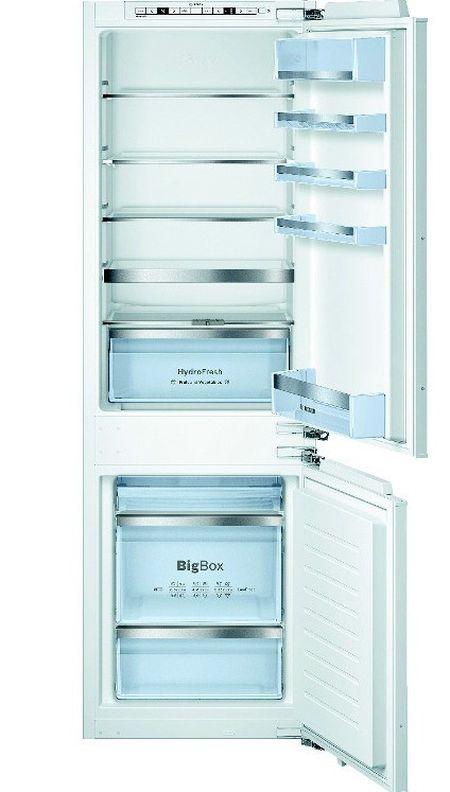 Холодильник Bosch KIN86AF30