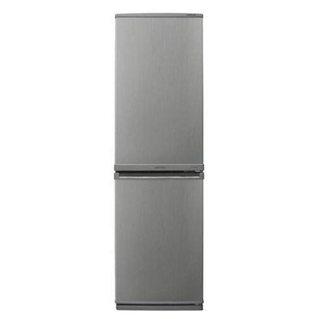 Холодильник Samsung RL-17 MBPS