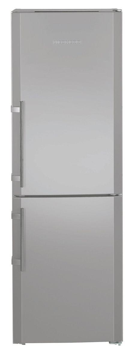 Холодильники Холодильник Liebherr CUPsl 3221