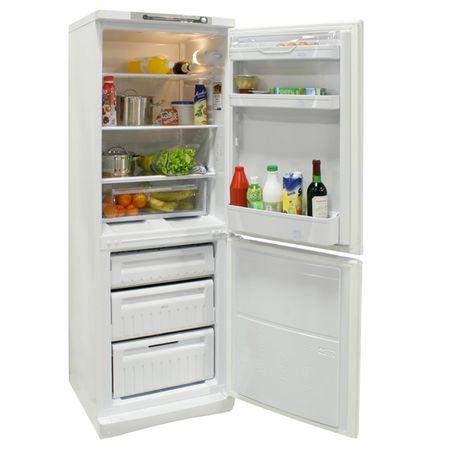 Холодильник Indesit SB 16730