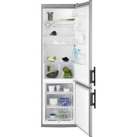 Холодильник Electrolux EN 4000 AOX