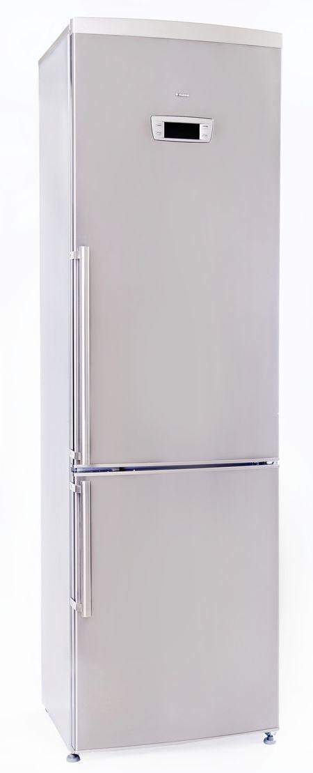 Рейтинг лучших моделей холодильников шириной 60 см