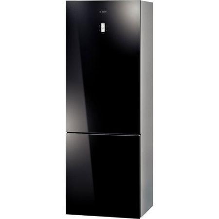 Холодильник Bosch KGN49SB31