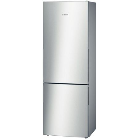 Холодильник Bosch KGE49AL41 в закрытом виде