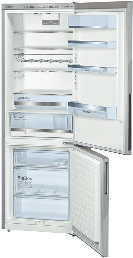 Холодильник Bosch KGE49AL41