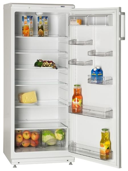 Обзор моделей широких холодильников 70 см