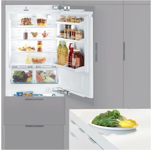Холодильник SJ-XE700MSL