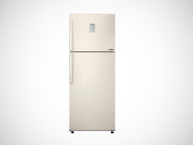 Холодильники самсунг бежевого цвета