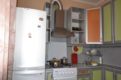 свою любовь можно ли ставить холодильник с газовой трубой каждый