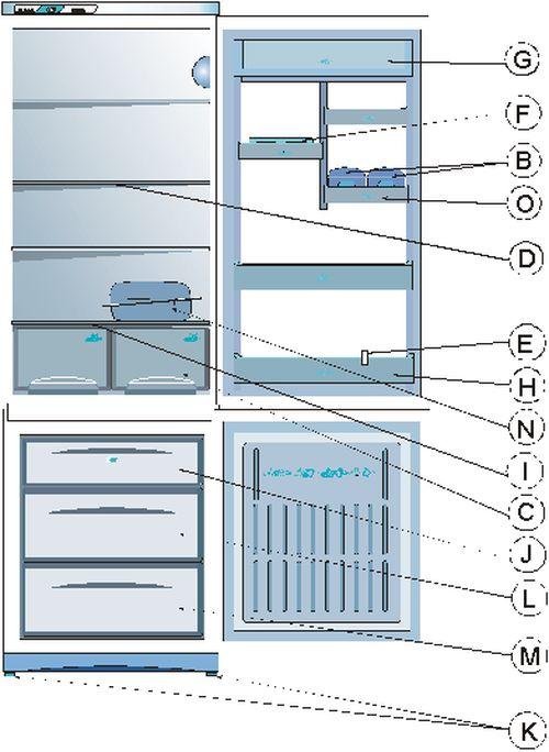 Стинол 116 Er инструкция - картинка 3