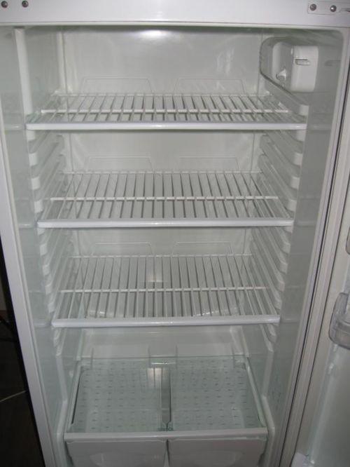 Холодильник стинол 110 фото.