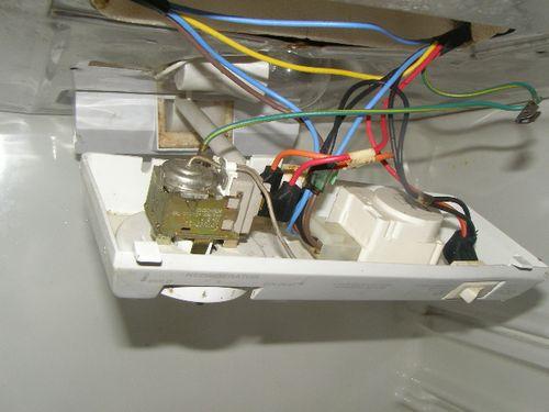 Причины, почему холодильник Стинол не морозит