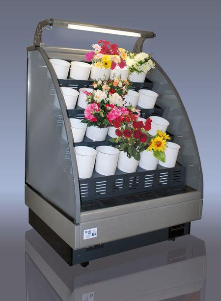 Компактная холодильная установка