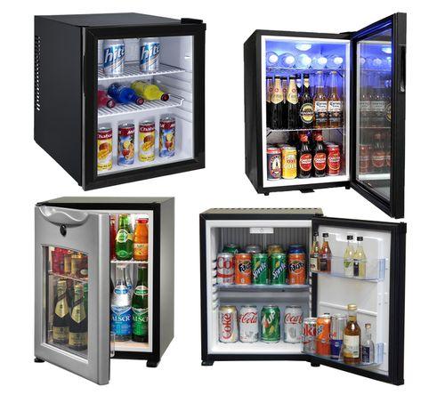 Мини холодильные агрегаты