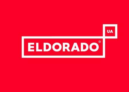 """""""Эльдорадо"""""""