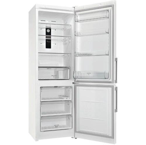 холодильник Hotpoint-Ariston HFP 6180 W
