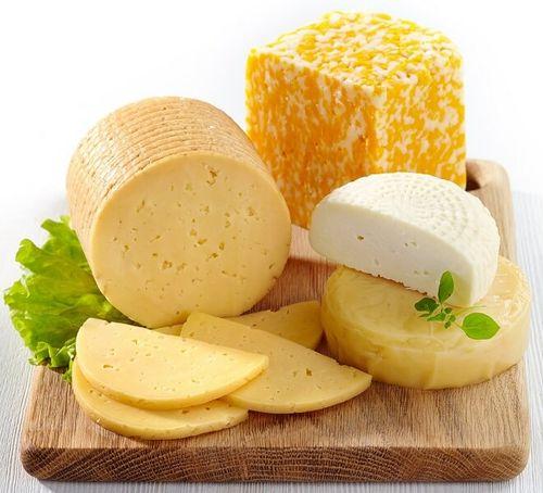 Как сохранить сыр в холодильнике свежим долго без потери вкусовых качеств