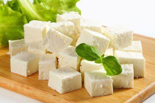 Молочный сыр