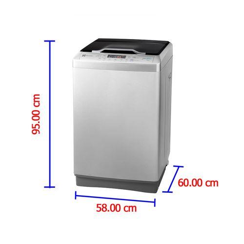 Размеры малогабаритного холодильника