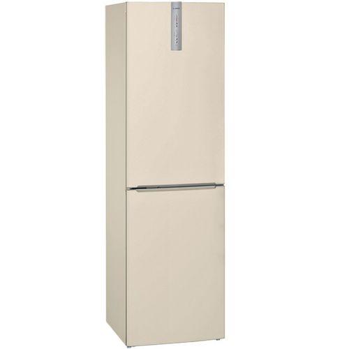 Двухметровый холодильник Бош KGE39AW25