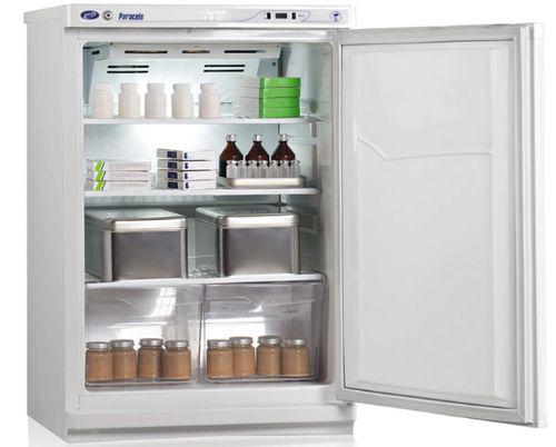 Холодильник Pozis ХФ-140