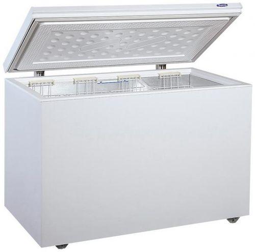 морозильник на 200 л.