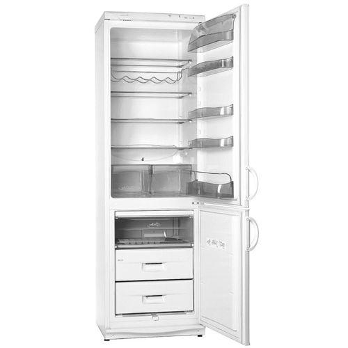 Холодильник SNAIGE RF 360 1801A