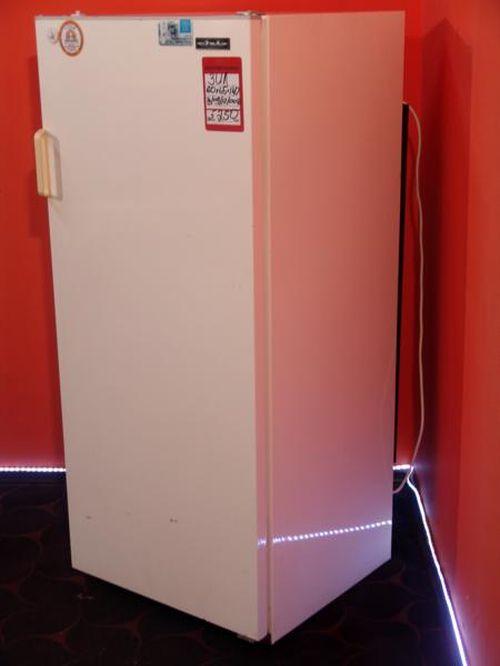холодильник зил старой модели зил 64 зил 1957 зил 1951