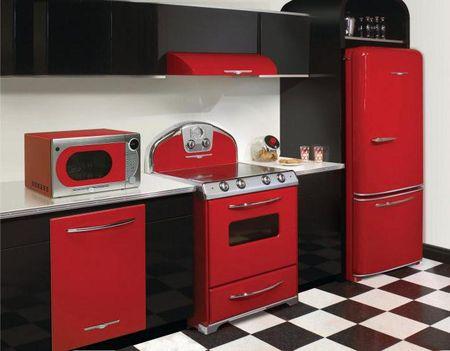 Холодильный агрегат Bosch